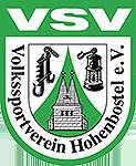VSV-Hohenbostel e.V.